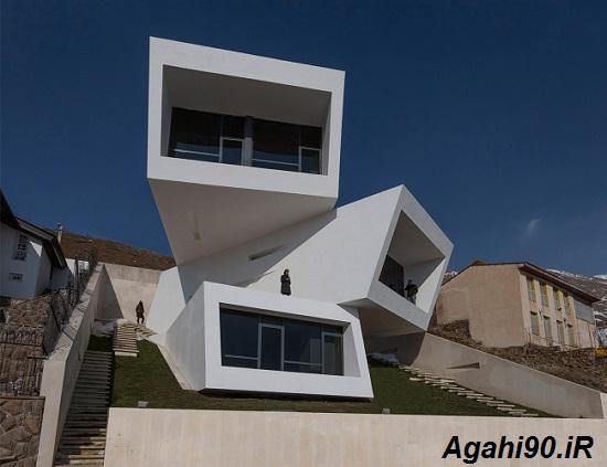 علیمیرزالو,شهر خوی,پیمانکاری ساختمان