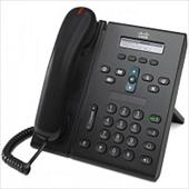 گوشی-تلفن-سیسکو-cisco-unified-ip-phone-cp-6921-c-k9
