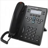 گوشی-تلفن-سیسکو-cisco-unified-ip-phone-cp-6941-c-k9
