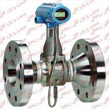 فروش level,flow,valve,Pressure,Temperature, Control,Pneumatic