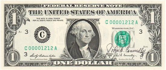A_dollar