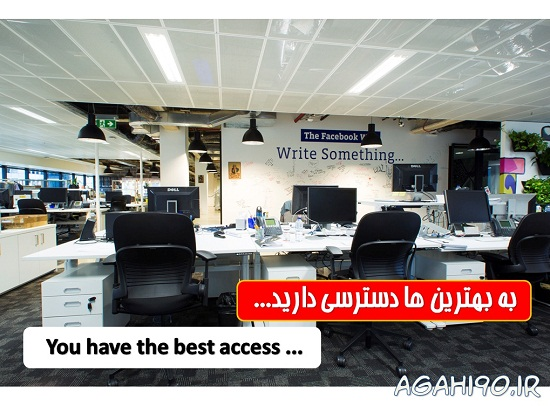عکس درج آگهی رایگان