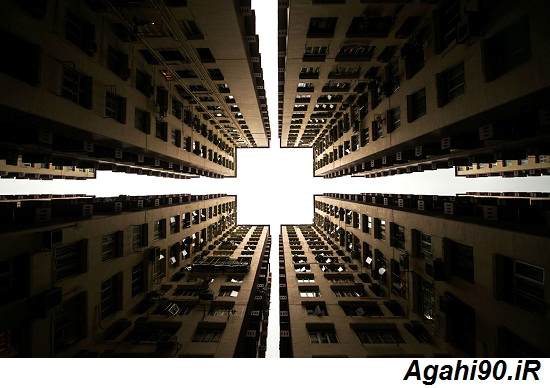 خوی,ساختمان,علیمیرزالو