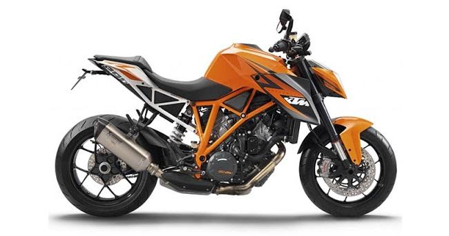 عکس موتور سیکلت شیک اسپرت شیک